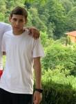Eduard, 18  , Ashtarak