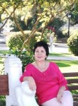 Albina, 67  , Yurga