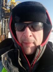 Dmitriy, 45, Russia, Korolev