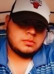 Edgardo, 21  , Lima