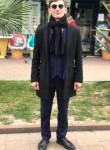 Sergey, 21  , Sochi