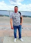 Vitya, 34  , Moscow