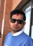 donash, 26, Kathmandu