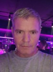 Aleksandr, 52  , Zelenogorsk (Leningrad)