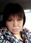Liya, 61  , Moscow