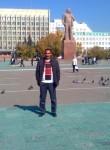 nofal, 53  , Baku