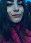 Ksyunya💞, 18  , Anapa