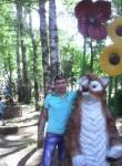 Andrey, 32, Nizhniy Novgorod
