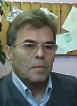 Vladimir, 61  , Syktyvkar