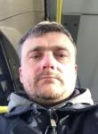андрей, 37 лет, Железнодорожный (Московская обл.)
