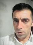 Aziz, 38 лет, Tuzla
