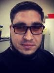 Valeriy, 21, Tashkent