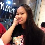xolovestephi, 21  , Cainta