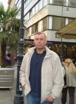 vadim, 48  , Lviv