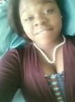 ria_heart, 22  , Biloxi
