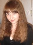 Kira, 25  , Pushkino