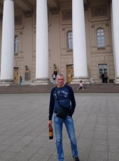 Sergey, 41, Russia, Rostov-na-Donu