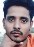 Rushikesh, 23  , Dhule