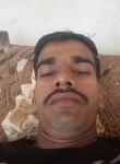 Ajeet Chauhan, 20  , Agra