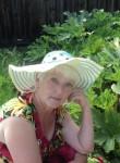Lyudmila, 55  , Taksimo