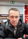 Andrey, 57, Zelenograd