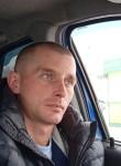 Vitaliy, 28  , Abakan