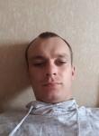 Nikita, 27, Nakhabino