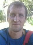 Vitya, 39  , Lahoysk
