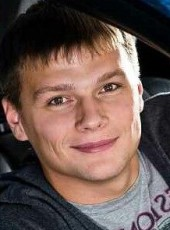 Dmitriy, 41, Ukraine, Zhytomyr