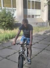 Lyesha, 30, Ukraine, Kiev