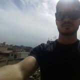 lorenzo belardi, 24  , Fiano Romano