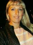 Olesya, 41  , Samara