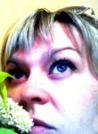 Oksana, 42  , Tyumen