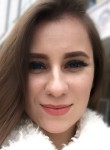 Ekaterina , 20  , Khabarovsk