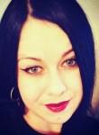 Irina, 32  , Severomorsk