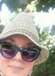 Lyudmila, 51  , Tel Aviv