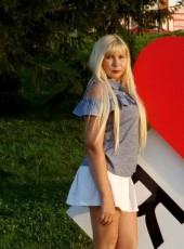 Natasha, 47, Russia, Nizhniy Novgorod