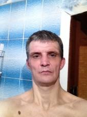 Aleks, 45, Russia, Iksha