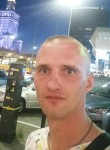 Alexander , 27, Plonsk