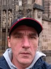 Talgat, 44, Russia, Ufa