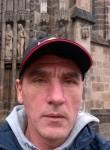 Talgat, 43  , Ufa