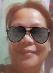 Evelyn, 39  , Gapan