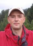 Andrey, 46  , Vsevolozhsk