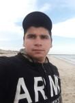 camilo, 25  , Montevideo