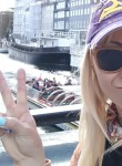 Carmen, 38, Kharkiv