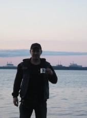 Aleksandr, 45, Russia, Ozersk