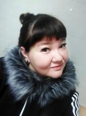 Landysh, 33, Russia, Nizhnekamsk