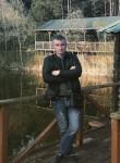 SATRPILLAR, 28  , Novovolinsk