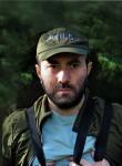 Gnel, 42  , Yerevan