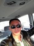 Anatolij, 40  , Bishkek